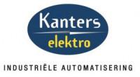 Kanters Elektro