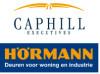 HÖRMANN via CAPHILL EXECUTIVES