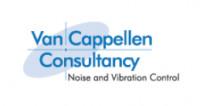 Van Cappellen Consultancy