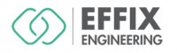 Effix Engineering