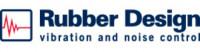 Rubber Design