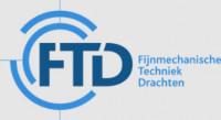 FTD B.V.