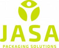 JASA Packaging Solutions