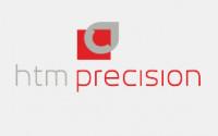 HTM Precision