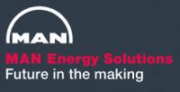 MAN Energy Solutions België