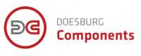 Doesburg Components B.V.