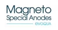 Magneto Special Anodes B.V.