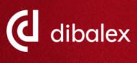 Dibalex B.V.