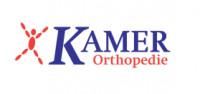 Kamer Orthopedie
