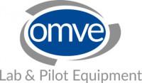 OMVE Lab & Pilot Equipment