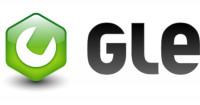 GLE Group