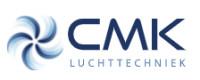 CMK Luchttechniek BV