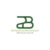 2B Technical Recruitment
