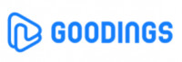 Goodings Solutions