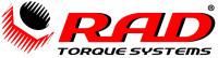 RAD Torque Systems B.V.