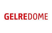 GelreDome