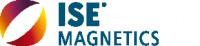 ISE Magnetics