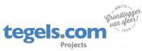 Tegels.com