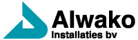 Alwako Installaties