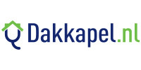 Dakkapel.nl