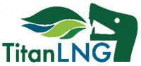 Titan LNG