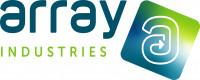 Array Industries B.V.