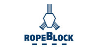 Ropeblock