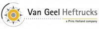 Van Geel Heftruckservice
