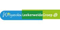 Stichting WilgaerdenLeekerweideGroep